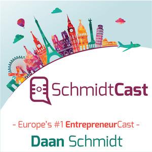 Schmidt Cast