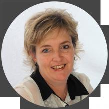 Debbie Phillips